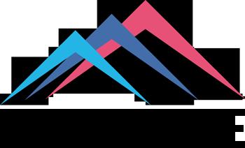 Logo Hacke